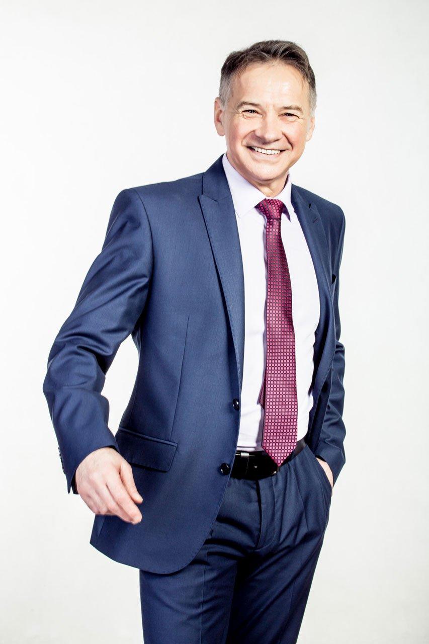 Ryszard Zawadzki