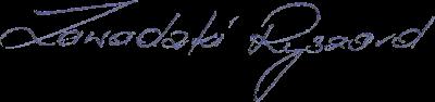 podpis_ryszard